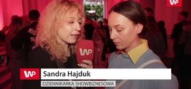 Marta Malikowska o celebrytach: