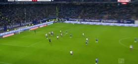 2. Bundesliga: Wpadka wicelidera. HSV zaskoczone przez Magdeburg [ZDJĘCIA ELEVEN SPORTS]