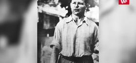Niemiecki pastor, który walczył z nazizmem. Historia Dietricha Bonhoffera