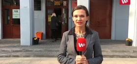 Relacja reporterki WP z Lublina