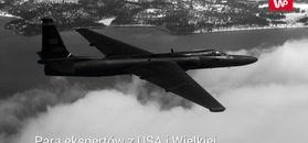 Przeanalizowali szpiegowskie zdjęcia z czasów zimnej wojny. Oto co znaleźli