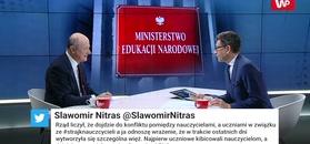 Tłit - Jacek Rostowski