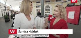 Małgorzata Rozenek: