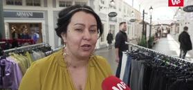 Agata Brodzka: