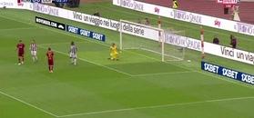 Serie A: Dżeko dał ważne zwycięstwo Romie! [ZDJĘCIA ELEVEN SPORTS]