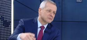 Polacy dostali już ponad 200 tysięcy nowych dowodów