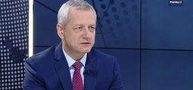 Od 23 kwietnia na Pocztę Polską bez dowodu osobistego