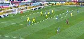 Serie A: Piękny gol Milika! Napoli pokonało Chievo 3:1 [ZDJĘCIA ELEVEN SPORTS]