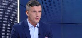 Robert Podoliński: Lewandowski nie zapomniał o swoim pierwszym klubie [2/3] [Sektor Gości]