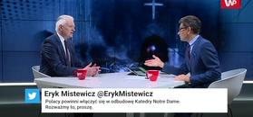 Tłit - Jarosław Gowin