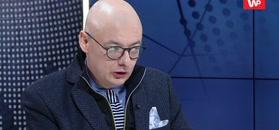 Wybory do PE. Michał Kamiński bezlitośnie o Beacie Szydło