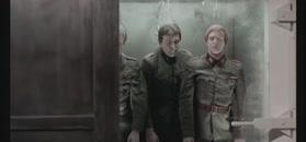 Nazi zombie. Atrakcja Dolnego Śląska