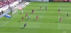 Bundesliga: Fortuna nie wykorzystała szansy. Mainz ograło zespół Polaków [ZDJĘCIA ELEVEN SPORTS]