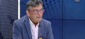 Strajk nauczycieli. Rząd wprowadzi zakaz jak na Węgrzech?