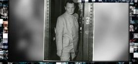 Herman Göring stworzył enklawę dla żubrów w Puszczy Białowieskiej