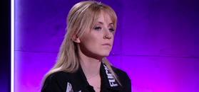 Britney Spears zakończy karierę?