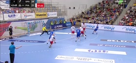 PGNiG Superliga: Gwardia z kropką nad