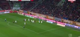 Bundesliga: Bayer gromi na wyjeździe. Liga Mistrzów w Leverkusen nadal realna [ZDJĘCIA ELEVEN SPORTS]