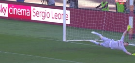 Cagliari bez szans w starciu z Romą! Mecz rozstrzygnięty w 8 minut! [ZDJĘCIA ELEVEN SPORTS]