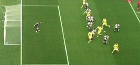 Serie A: Spadkowicz zabrał punkty Parmie. Chievo walczy do końca [ZDJĘCIA ELEVEN SPORTS]