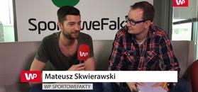 Vuković idealnym trenerem dla Legii?