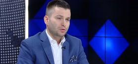 Marek Szkolnikowski: Polski rynek kanałów sportowych jest bardzo nasycony. W Europie aż łapią się za głowę [1/5] [Sektor Gości]