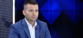 Marek Szkolnikowski: W Polsce jest ogromny problem z ekspertami sportowymi [3/5] [Sektor Gości]