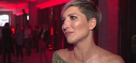 Magda Steczkowska grozi nowym singlem: