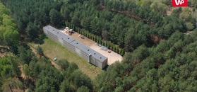 Zapomniany Klempicz. Wielki plan budowy elektrowni jądrowej zastopowany przez Czarnobyl