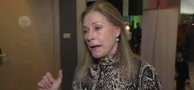 Małgorzata Potocka chce założyć klinikę dla… hejterów!