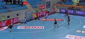 PGNiG Superliga: Bardzo wyraźna kropka nad