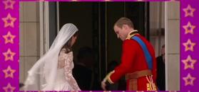 Księżna Kate i książę William nie mogą się rozwieść?