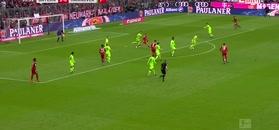 Bayern kroczy po mistrzostwo! Kolejny gol Lewandowskiego [ZDJĘCIA ELEVEN SPORTS]