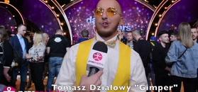 Gimper tłumaczy, dlaczego Jakub Kucner odpadł z TzG: