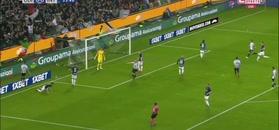 Serie A: Bezcenny punkt Udinese w walce o utrzymanie. Inter zatrzymany [ZDJĘCIA ELEVEN SPORTS]