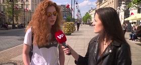 Piją, przeklinają i kradną. Stereotypy o Polakach wciąż żywe?