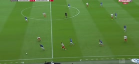 Bundesliga. Schalke pewne utrzymania! Fatalny sezon ze szczęśliwym zakończeniem [ZDJĘCIA ELEVEN SPORTS]