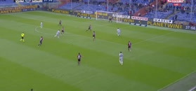 Seria A. Roma skomplikowała sobie sytuację. Niesamowita walka o europejskie puchary! [ZDJĘCIA ELEVEN SPORTS]