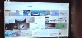 Rocznica zaginięcia samolotu MH370