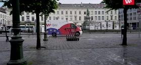 #15LatRazem. Belgowie nie wyobrażają sobie UE bez Polski.