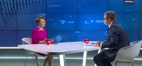 Minister Emilewicz: Testu przedsiębiorcy nie będzie