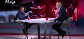 Magazyn Bez Hamulców #5: Gośćmi Artiom Łaguta i Jacek Frątczak [cały odcinek]