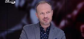 Marcin Majewski: Nie zazdroszczę Jackowi Frątczakowi. To idzie w złym kierunku