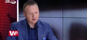Dlaczego Jacek Frątczak zniknął z mediów? Menedżer zabrał głos