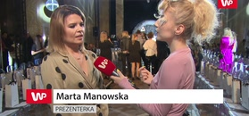 Manowska: