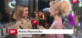 Marta Manowska o