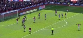 Aston Villa o krok od gry w Premier League! Powrót z piekła