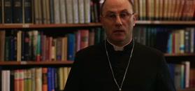Arcybiskup Wojciech Polak obejrzał film o pedofilii.