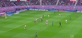 Bundesliga. Odłożona koronacja Bayernu! Borussia nadal w grze! [ZDJĘCIA ELEVEN SPORTS]