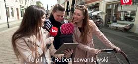 #15latRazem. W Poczdamie znają twarze sławnych Polaków. Ale nie wszystkich